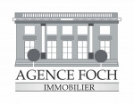 Agence foch immobilier
