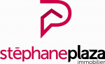 Stéphane plaza immobilier paris 15 convention-vaugirard