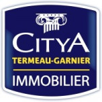 Citya - termeau garnier