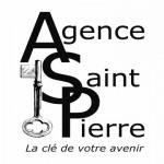 Agence saint-pierre