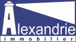 Alexandrie immobilier