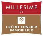 Credit foncier immobilier
