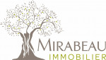 Mirabeau immobilier