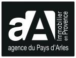 L'AGENCE DU PAYS D'ARLES