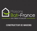 Logo agence MAISONS BATI FRANCE BEZIERS