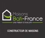 Logo agence MAISONS BATI FRANCE CASTRES