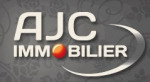 Agence ajc immobilier