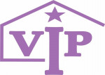 Vip immobilier