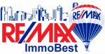 Remax immobest