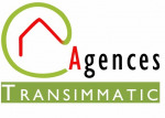 Agences transimmatic