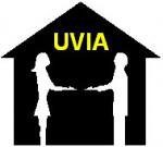 Agence u.v.i.a immobilier