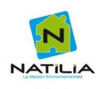 Logo agence NATILIA AVIGNON