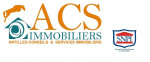 Antilles conseils & services immobiliers