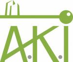 logo Agence kallisté immobilier