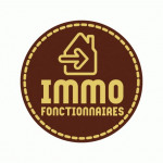 Immofonctionnaires