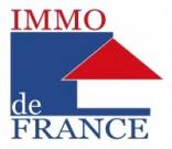 IMMO DE FRANCE PROVENCE