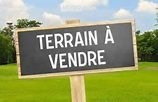 Vente terrain Tarbes 88 289€ - Photo 1