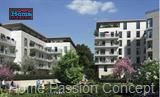 Vente appartement Rueil malmaison 291 000€ - Photo 3