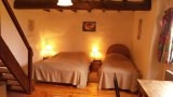 Sale house / villa Samatan 345000€ - Picture 41