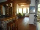 Vente maison / villa Messanges 395000€ - Photo 3