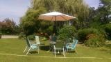 Sale house / villa Samatan 345000€ - Picture 39