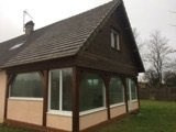 Sale house / villa Martin-eglise 189 000€ - Picture 2