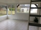 Sale house / villa Martin-eglise 189 000€ - Picture 3