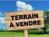 Sale site Saint-hilaire-la-forêt 36000€ - Picture 1