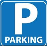 Sale parking spaces Paris 10ème 20000€ - Picture 1