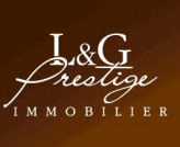 L&G IMMOBILIER