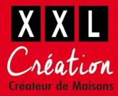 XXL CREATION