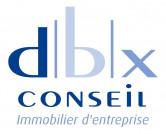DBX CONSEIL