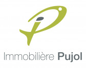 IMMOBILIERE PUJOL