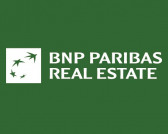 BNPPRE Montpellier