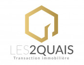 MCGL IMMOBILIER