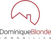 DOMINIQUE BLONDE IMMOBILIER