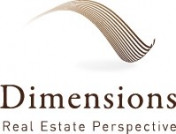 DIMENSIONS REAL ESTATE PERSPECTIVE