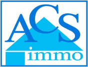 A.C.S. IMMO