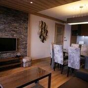 Investissez à L'Alpes D'HUEZ dans une résidence de Tourisme 5* !