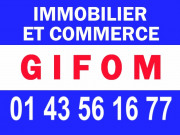 GIFOM