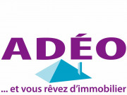 ADEO IMMOBILIER