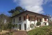 Vente maison / villa Soustons 367500€ - Photo 1