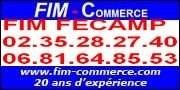 Vente fonds de commerce boutique Le havre 440000€ - Photo 3