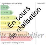Verkoop  huis St paulet de caisson 319000€ - Foto 10