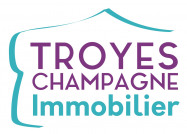 Troyes Champagne Immobilier