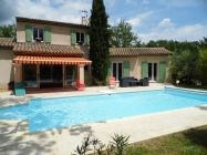 Vente maison / villa Fayence 600 000€ - Photo 16