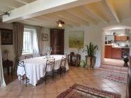 Vente de prestige maison / villa Chabeuil 752000€ - Photo 8