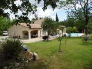 Vente maison / villa Fayence 600 000€ - Photo 15