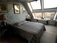 Sale house / villa Lessay 280000€ - Picture 6