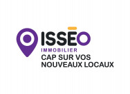 ISSEO IMMOBILIER
